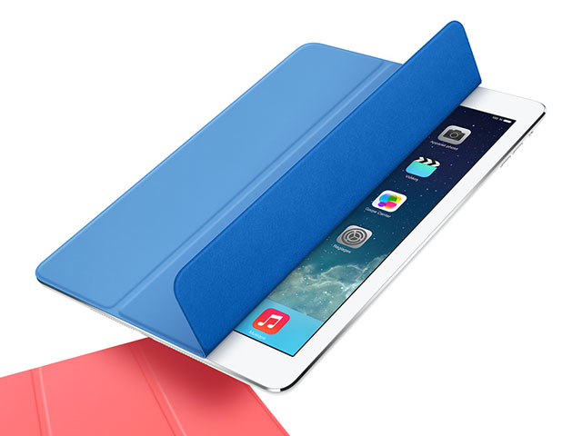 Infos iPad Air 2