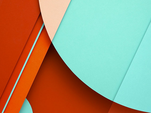 Lollipop Wallpapers