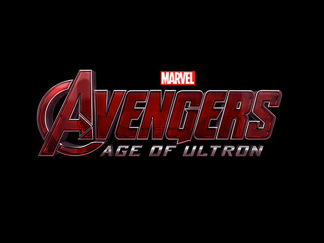 Marvel Age of Ultron