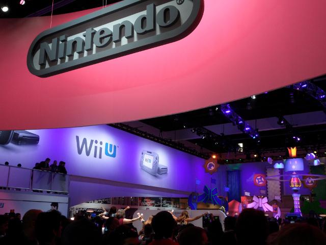 Nintendo tient à votre sommeil