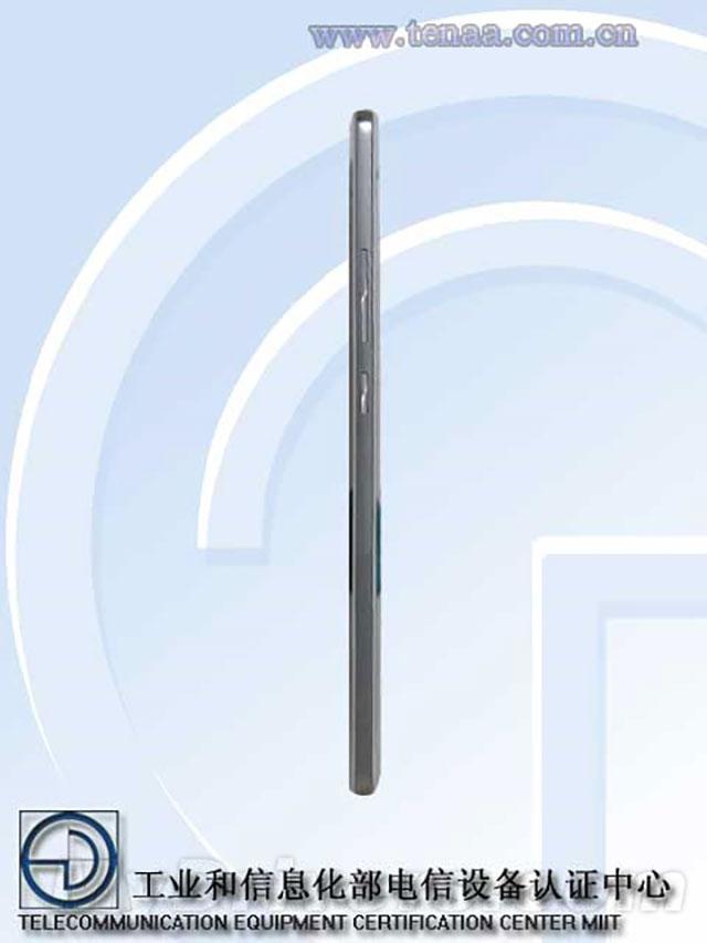 Oppo R5 : image 3