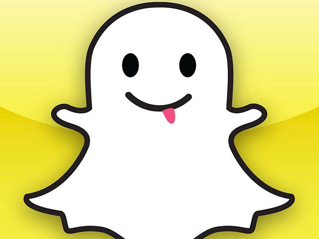 Piratage Snapchat