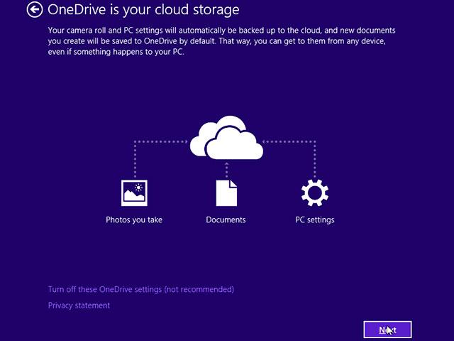 Windows 10 Parallels Desktop : image 2
