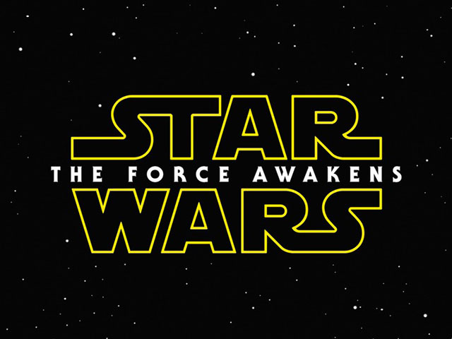 Bande annonce Star Wars VII
