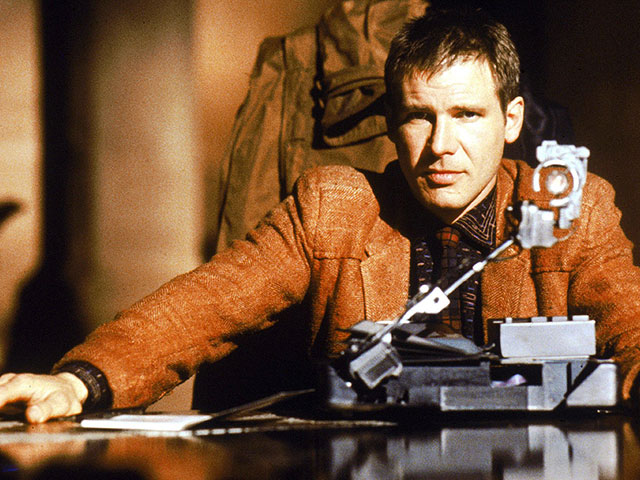 http://www.slashfilm.com/scott-wont-direct-blade-runner-2/