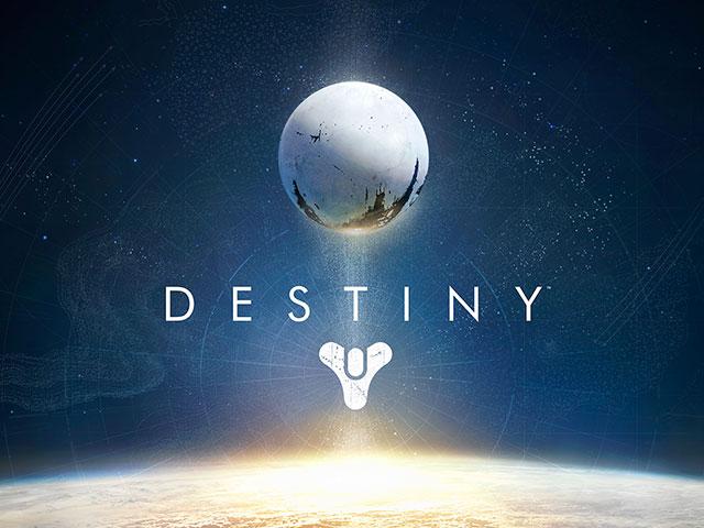 DLC Destiny