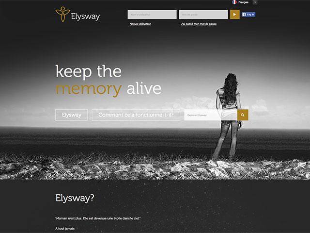 Elysway : image 1