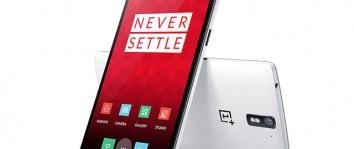 Invitations OnePlus One