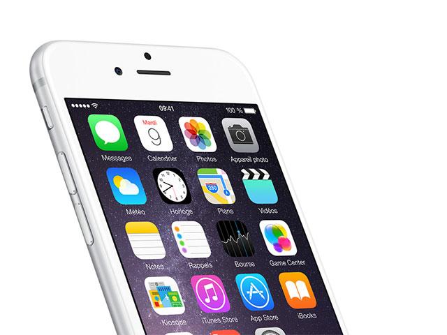 iOS 8.1.1 Final