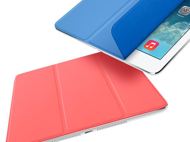 iPad Pro Macotakara