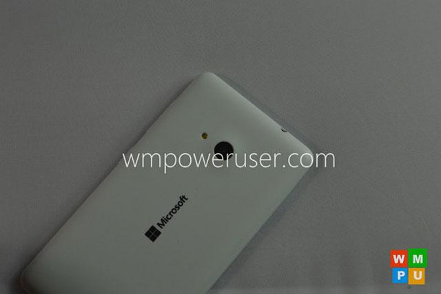 Lumia 535 : image 4