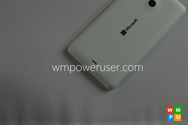 Lumia 535 : image 6