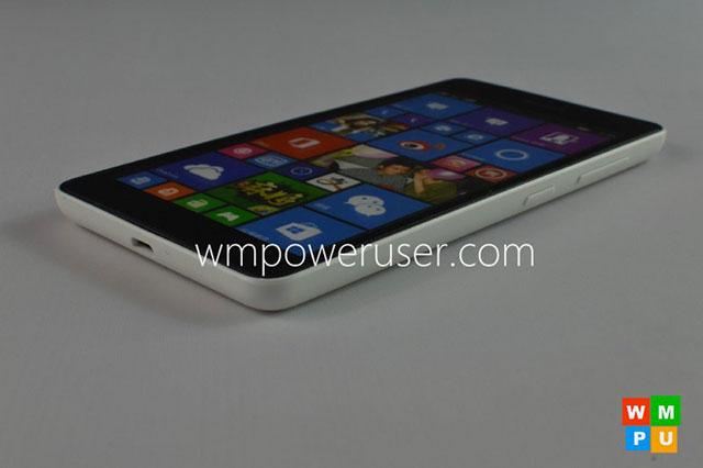 Lumia 535 : image 7