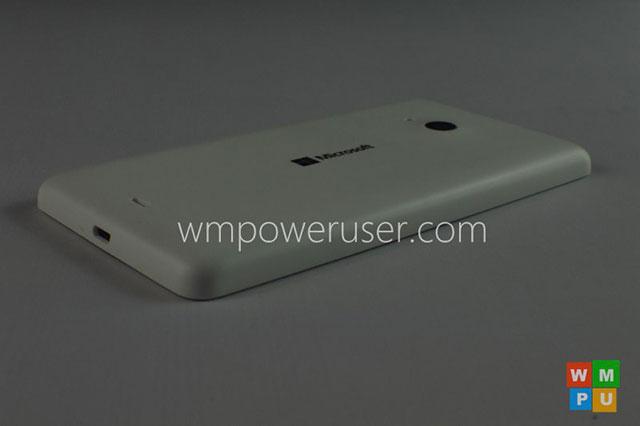 Lumia 535 : image 8