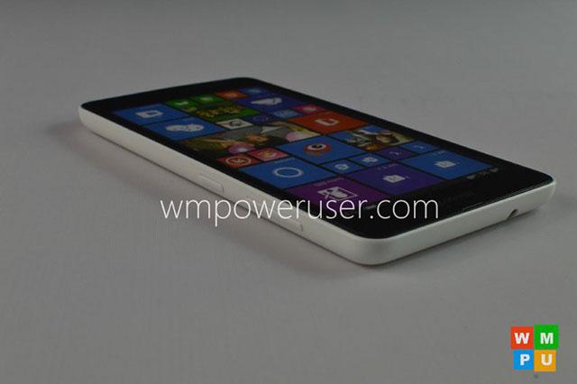 Lumia 535 : image 9