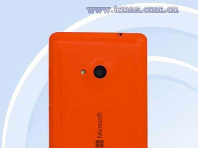 Lumia RM-1090 : image 1