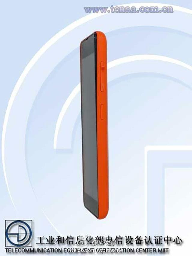 Lumia RM-1090 : image 4