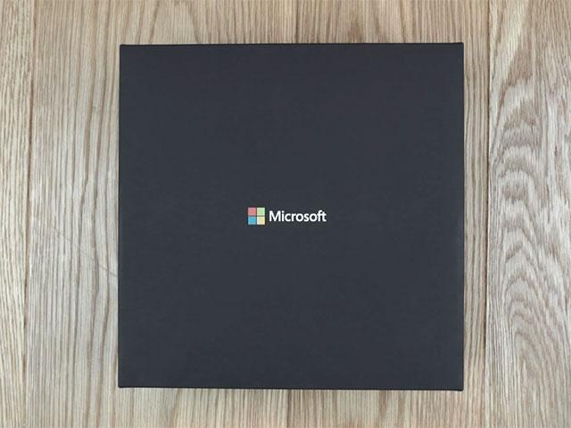Microsoft Lumia : image 1