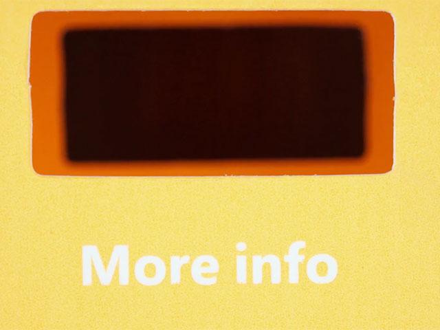 Microsoft Lumia : image 4