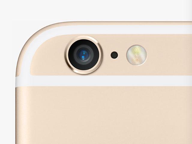Module photo iPhone 7