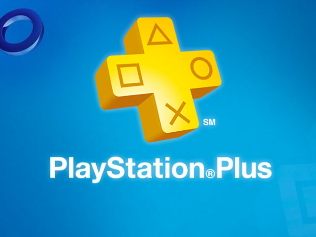 Jeux PlayStation Plus décembre 2014
