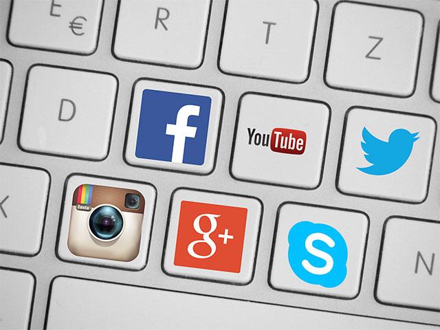 URLs personnalisées YouTube