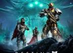 Destiny_DLC_EXP_1_Poster