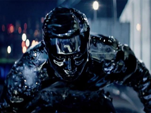 Bande-annonce Terminator 5