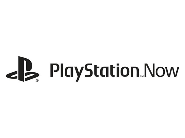 PlayStation Now TV Samsung