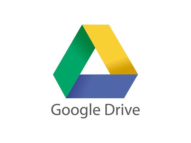 Modifier des documents Office depuis Gmail, ce sera bientôt possible !
