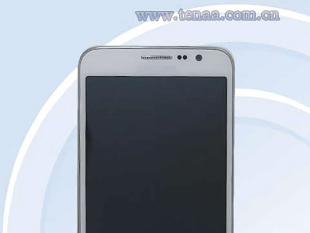 Samsung Galaxy Grand 3 : image 0