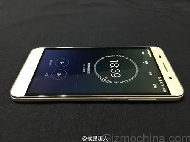 Huawei Honor 4X : image 1