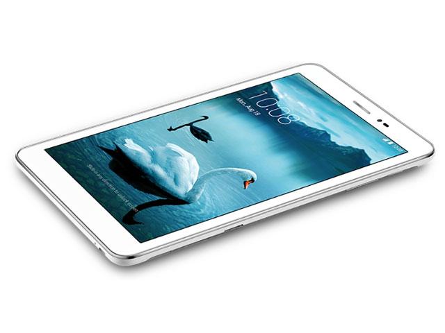 Huawei Honor T1 : image 1