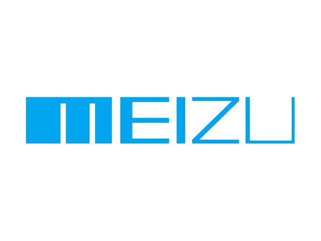 Meizu GFX Bench