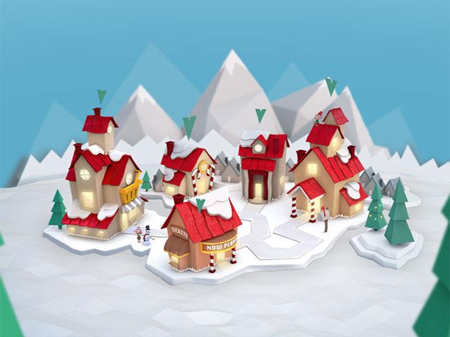 Norad Noël : image 2
