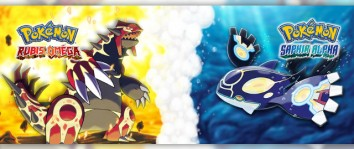 Pokémon ROSA