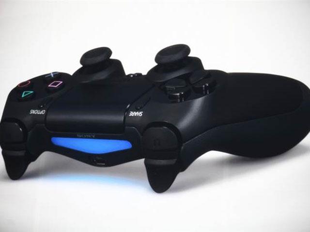 Rumeurs PlayStation 5