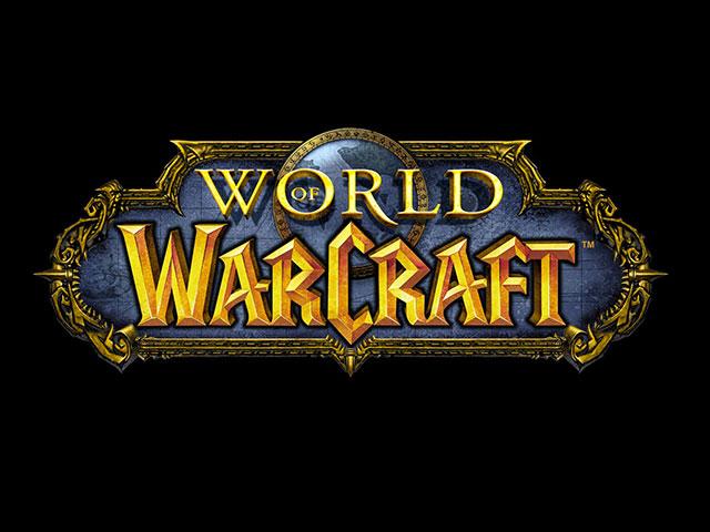 Nouveau système de paiement World of Warcraft