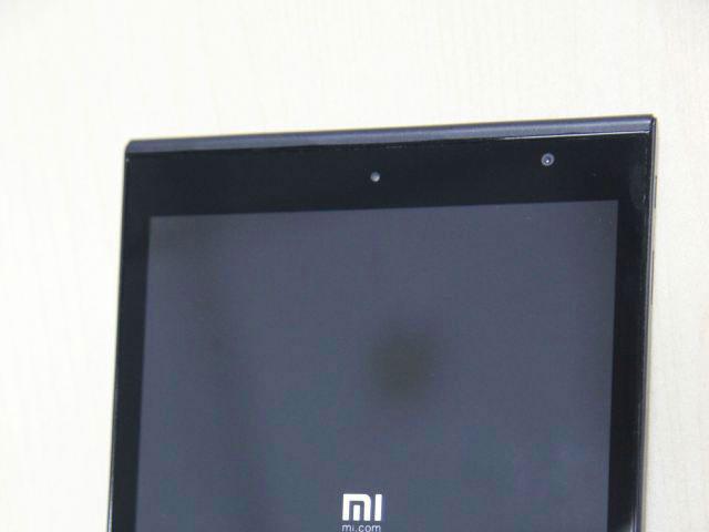 Xiaomi Mi Pad 2 : image 0