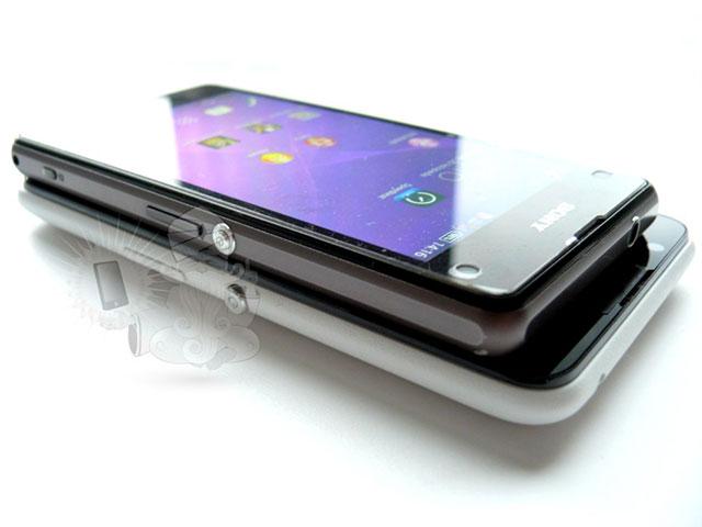 Sony Xperia E4 : photo 2