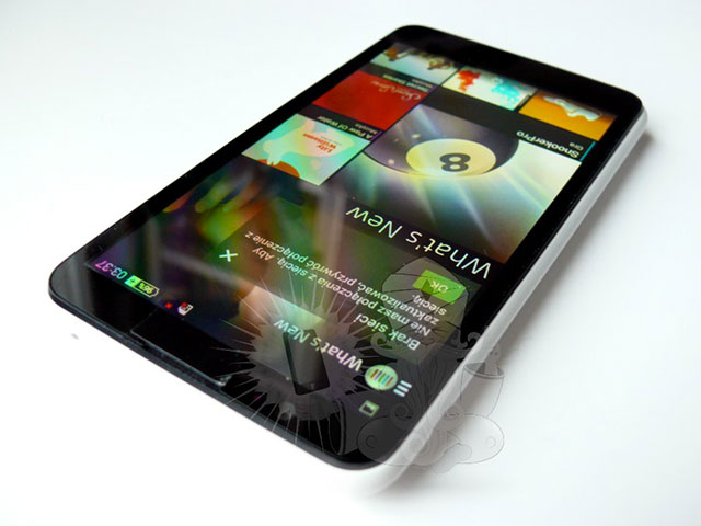 Sony Xperia E4 : photo 4