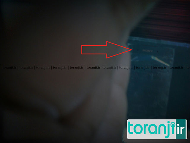 Xperia Z4 : image 2