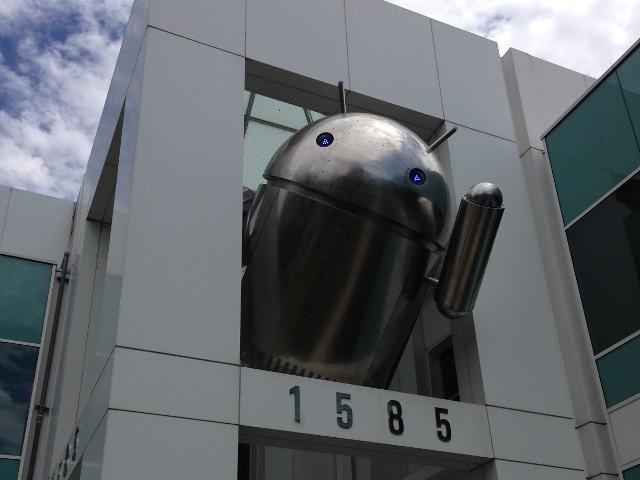 Google ne va plus sécuriser les vieux Android, voila pourquoi