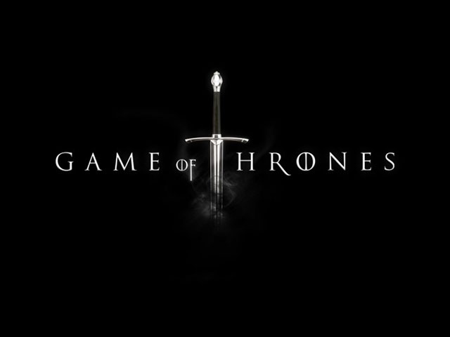 Bande annonce saison 5 Game of Thrones