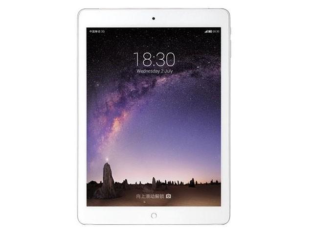 Clone iPad Air