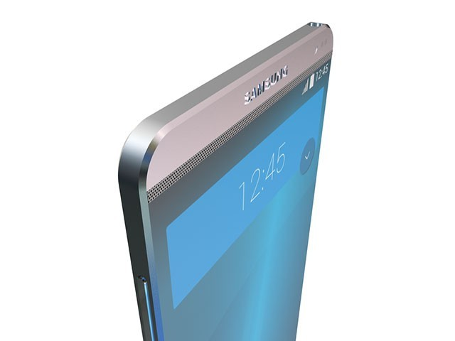 Coques Galaxy S6