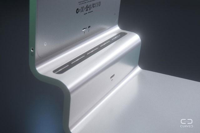 Concept Macintosh : image 3