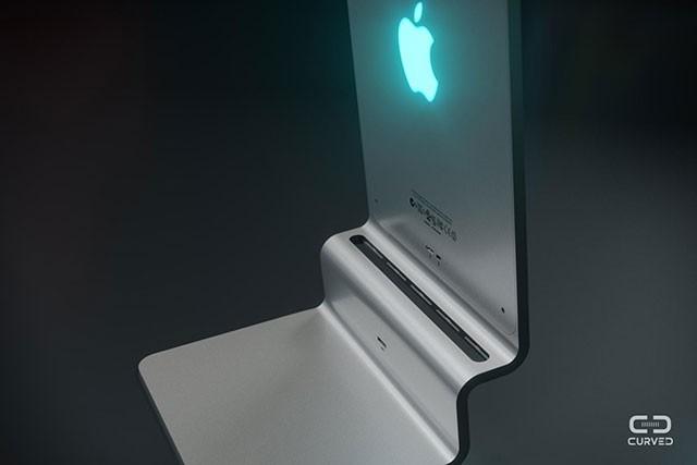 Concept Macintosh : image 4