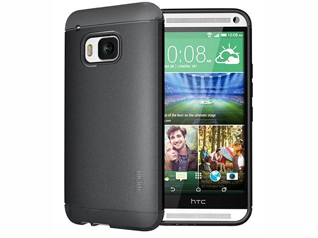 Coque HTC Hima : image 1
