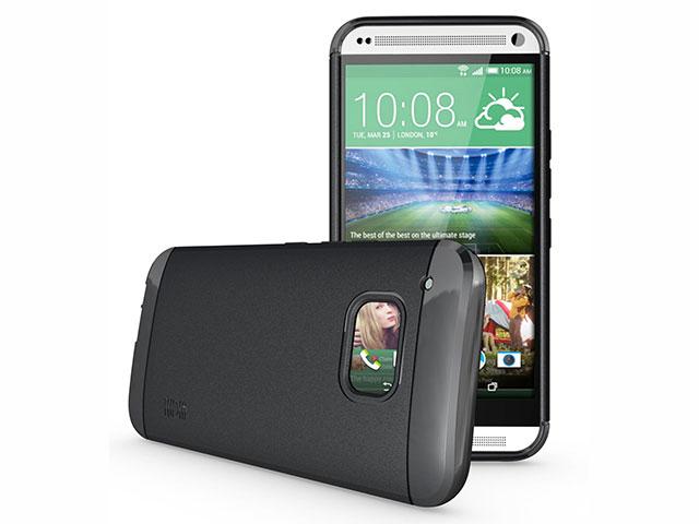 Coque HTC Hima : image 2